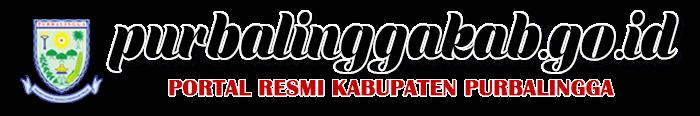 Pemerintah Kabupaten Purbalingga